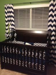 blue crib bumper pads creative ideas of baby cribs