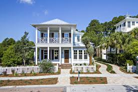 jacksonville beach homes at paradise key glenn layton homes