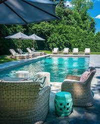poolside furniture ideas pool furniture idea bullyfreeworld com