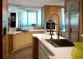 modern oak kitchen design relent modular kitchen designs photos tags pictures of kitchen