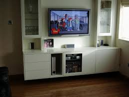 Kitchen Storage Cabinets With Glass Doors Glass Door Cabinetoffice And Bedroom