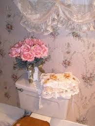 antique bathroom decorating ideas vintage decorating the vintage store for