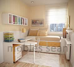 Small Bedroom Ideas Ikea Cool Small Bedroom Design Pics Decoration Inspiration Tikspor