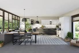 eclairage cuisine spot spot de cuisine encastrable amazing meubles de cuisine spot led