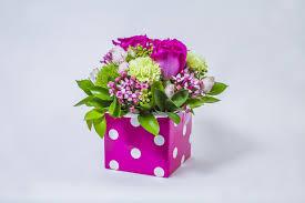 arrangements archives cottage garden flowers u0026 gifts