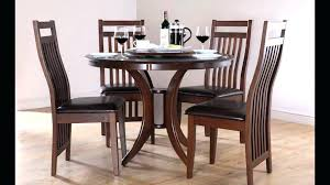 cheap dining table and chairs set cheap dinner table set glass round dining table and chairs alluring