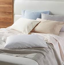 Full Size Duvet Cover Measurements Bedding Sizes And Measurements Guide Macy U0027s