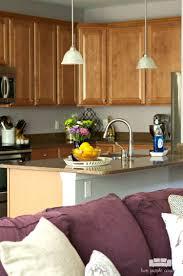 drees homes floor plans dallas 100 images 100 drees floor