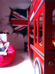 decoration anglaise pour chambre decoration anglaise pour chambre deco chambre anglaise daccoration