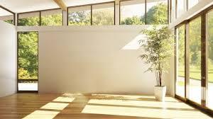 hardwood flooring brand comparison review