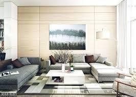 modern family rooms modern family room furniture modern family room design corner