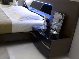 22 best bed images on pinterest modern beds master bedrooms and
