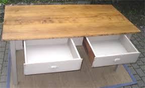 table de cuisine avec tiroir table cuisine avec tiroir table de lit a roulettes
