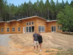 how to build a house 30 ideas to build a house design inspiration of ideas