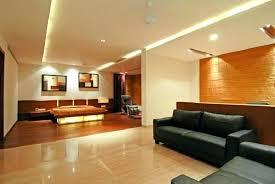 floor and decor arizona outstanding floor and decor flooring floor and decor