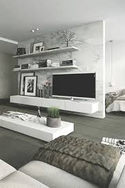 Compact Tv Units Design Floating Entertainment Unit Google Zoeken Tv Meubel