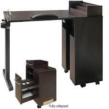 manicure tables for sale craigslist manicure table manicure table salon table desk nail table 1 manicure