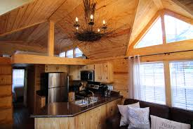 tiny house town the chattahoochee from rustic river park homes