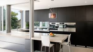 various trends international design awards new zealand kitchens in