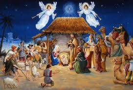 nativity pictures nativity nativity paintings by renowned christmas painter