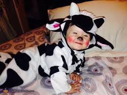 Coolest Baby Halloween Costumes Baby Halloween Costumes Delicious Candy