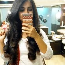 filmy joyo karachi salon hopping