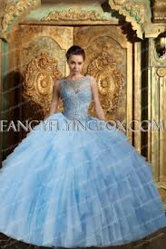 baby blue quinceanera dresses baby blue inexpensive quinceanera dresses sweet 16 dresses
