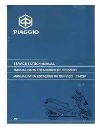 piaggio x9 180 manuale u2013 idee per l u0027immagine del motociclo