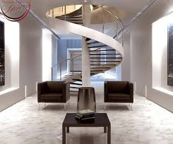 office stairs design commercial contract stairs stairways for public buildings and