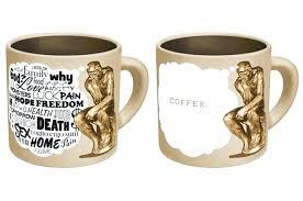 creative mug designs ges 20 most creative coffee cup designs creative coffee cup pictures