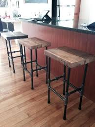 Patio Furniture Bar Height Bar Stool Outdoor Bar Height Dining Table And Chairs Outdoor