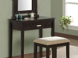 Bedroom Makeup Vanity With Lights Bedroom White Vanity Modern Makeup Vanity Lighted Vanity Table