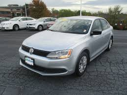 mcgrath lexus certified pre owned used vehicle inventory mcgrath vw of dubuque in dubuque