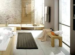 Small Bathroom Rugs And Mats Small Bathroom Rugs Simpletask Club