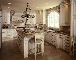 antique white kitchen ideas kitchen ideas antique white cabinets