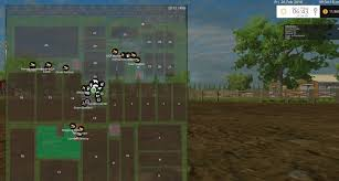 canadian map fs17 canadian prairies v4 1 gamesmods net fs17 cnc fs15 ets 2 mods