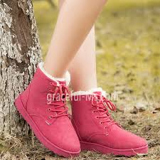 cheap fashion lace up boots dress outlet store