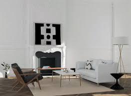 Kinds Of Living Room Tables Living Room Archives Modsy Blog