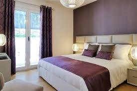 peinture mur chambre coucher peinture d coration chambre coucher avec peinture mur beige