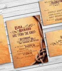rustic country wedding invitations western invitations for wedding criolla brithday wedding
