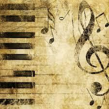 classic classicalradio com beautifully curated classical music