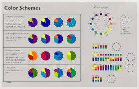 what each color means hair colors hair color meaning chart elegant aura color meanings