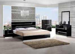 Guest Bedroom Designs - decorating ideas for guest bedroom guest bedrooms design ideas