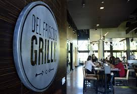 del frisco s grille open table del frisco s grille about ready to join the westshore crowd tbo com