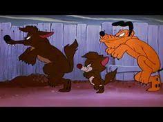 film animasi gazoon ᴴᴰ tom and jerry english episodes 21 22 blue cat blues