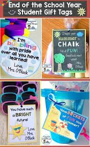 memorable graduation gifts easily create memorable personalized end of the school year or