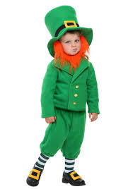 halloween costumes gnome st patrick u0027s day costumes kids saint patrick u0027s costume