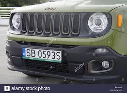 jeep liberty renegade light bar jeep renegade stock photos u0026 jeep renegade stock images alamy