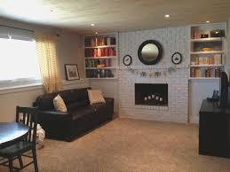 interior design awesome split level home interior home decor
