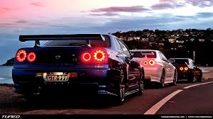 stanced nissan skyline photo collection nissan skyline hd desktop